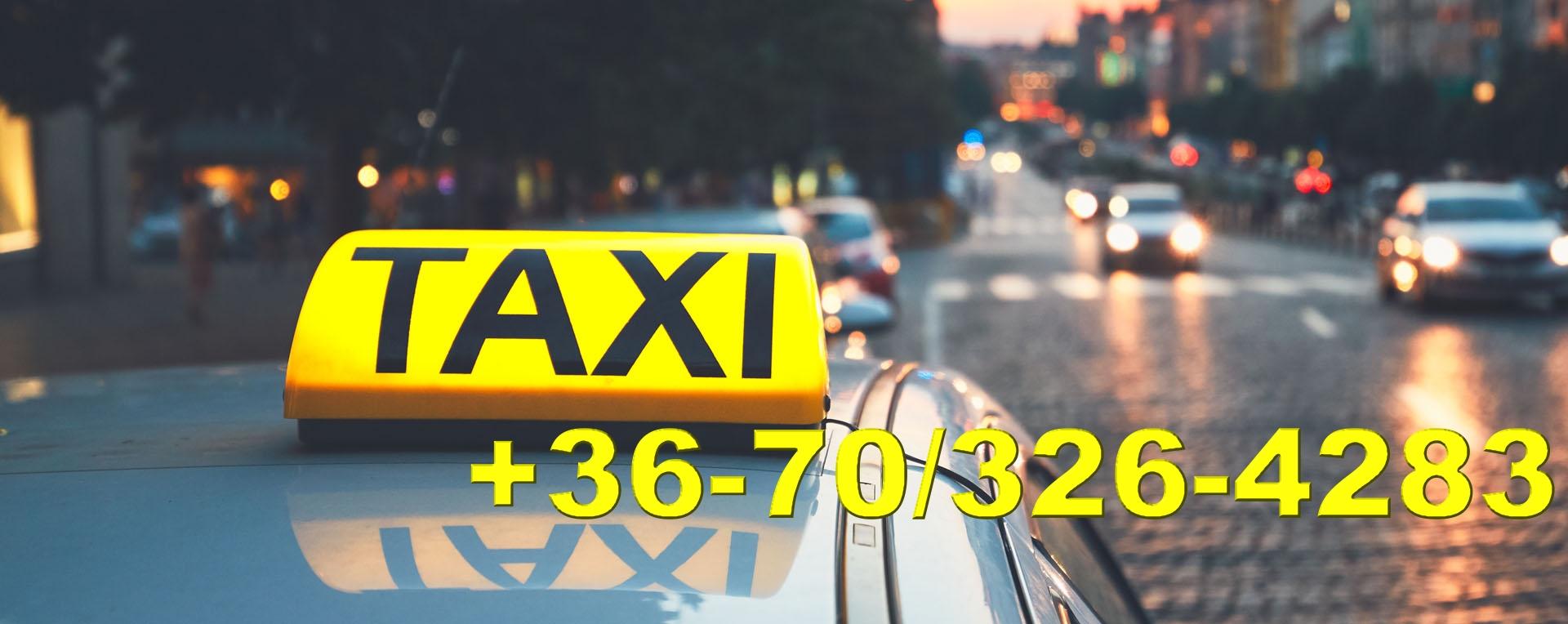 taxi-siofok-slider3